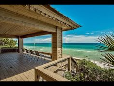 Santa Rosa Beach, FL Home   Waterfront | Our Listings | Pinterest | Santa  Rosa Beach