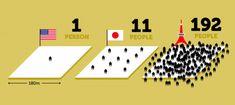 海外から見た不思議な国、日本」のアニメが深い