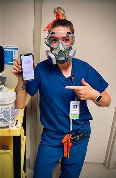 Half Mask, Respirator Mask, Lunges, Scrubs, Safety, Girls, Women, Tropical Wallpaper, Masks
