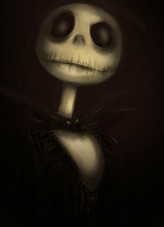 This is Halloween by ~jeroenart on deviantART
