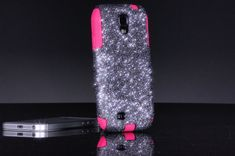 Galaxy S4 Otterbox Case Otterbox Samsung Galaxy S4 Case by 1WinR, $39.99