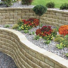 866 Best Landscaping Images In 2019 Gardens Gardening Landscaping