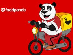 New Year Offer On Foods : Foodpanda Offering Flat 40% off on Online Food Order - Best Online Offer
