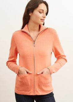 Saint James, Hooded Jacket, Brooklyn, Saints, Athletic, Zip, Jackets, Fashion, Spring Summer