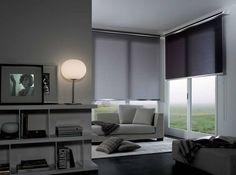 Projektujemy i szyjemy dekoracje okienne na indywidualne zamówienie. Zapraszamy do ShowRoom Częstochowa UL. Rejtana 25/35 tel. 609114338 Villa, Showroom, Blinds, Ceiling Lights, Curtains, Design, Ul, Home Decor, Houses