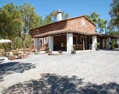 4 Best Bed And Breakfasts To Stay In Santa Ana la Real Andalucía  Top Hotel Reviews