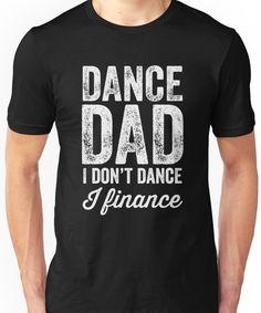 Personalised Dancing Tshirt Rainbow age 1-13 years dancer
