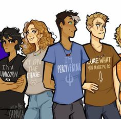 Percy Jackson Quotes, Percy Jackson Books, Percy Jackson Fandom, Jandy Nelson, Oncle Rick, Trials Of Apollo, Magnus Chase, Rick Riordan Books, Solangelo