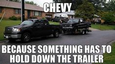 Country, trucks, fords and chevys