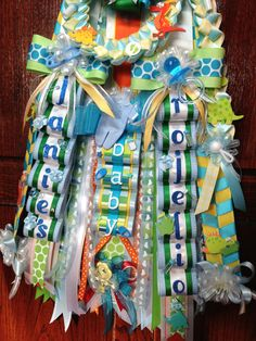 Welcoming Baby Boy Perfect Baby Shower Gift
