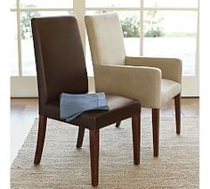All Dining Room & Kitchen Furniture | Pottery Barn 14 - 15