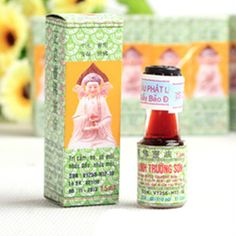 Natural herbal Buddha Ointment Oil for Headache Toothache Stomachache dizziness abdominal pain sciatica skin care body cream♦️ SMS - F A S H I O N 💢👉🏿 http://www.sms.hr/products/natural-herbal-buddha-ointment-oil-for-headache-toothache-stomachache-dizziness-abdominal-pain-sciatica-skin-care-body-cream/ US $1.79