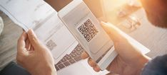 QR Codes are Evolving to Benefit Fleet Managers