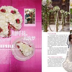 Robert Koene (@robertkoene) | Twitter Mediterranean Wedding, Just Engaged, Love And Light, Flower Power, Wedding Flowers, Table Decorations, Twitter, Beautiful, Dinner Table Decorations