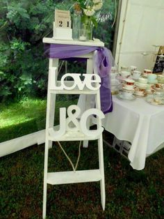 Love in in the air at a #weddingceremony by www.thecelebrant4u.com.au
