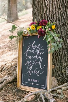 """""""I have found the one whom my soul loves"""" http://www.stylemepretty.com/california-weddings/santa-ynez/2016/02/08/rustic-refugio-ranch-proposal-with-adorable-baby-goats/   Photography: Michael + Anna Costa - http://www.michaelandannacosta.com/"""