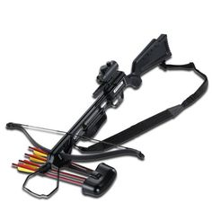 jaguar 175 pounds crossbow 150