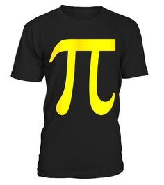 "# Gold Pi T Shirt 16th letter Alphabet Symbol Math Constant .  Special Offer, not available in shops      Comes in a variety of styles and colours      Buy yours now before it is too late!      Secured payment via Visa / Mastercard / Amex / PayPal      How to place an order            Choose the model from the drop-down menu      Click on ""Buy it now""      Choose the size and the quantity      Add your delivery address and bank details      And that's it!      Tags: Premium Design T-Shirts…"