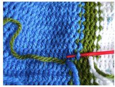 CREATING A BAND ON A HAT Addi Knitting Machine, Circular Knitting Machine, Knitting Machine Patterns, Double Knitting, Addi Express, Knitted Blankets, Knitted Hats, Loom Knitting Projects, Knitting Ideas