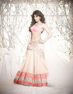 Chitrangada-Singh-for-L-Officiel-India--November-2012-4.jpg