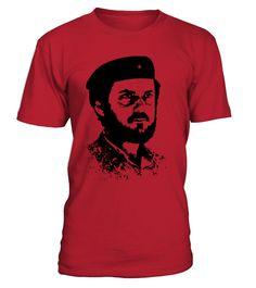 Stanley Guevara  #gift #idea #shirt #image #funnyshirt #bestfriend #batmann #supper # hot