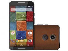 Smartphone Motorola Moto X 2° Geração Dual Chip com as melhores condições você encontra no site em https://www.magazinevoce.com.br/magazinealetricolor2015/p/smartphone-motorola-moto-x-2-geracao-dual-chip-4g-android-50-cam-13mp-tela-50-proc-quad-core/126519/?utm_source=aletricolor2015&utm_medium=smartphone-motorola-moto-x-2-geracao-dual-chip-4g-&utm_campaign=copy-paste&utm_content=copy-paste-share