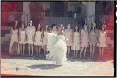 Juan Carlos Madrigal Wedding Photographer www.juancarlosmadrigal.com