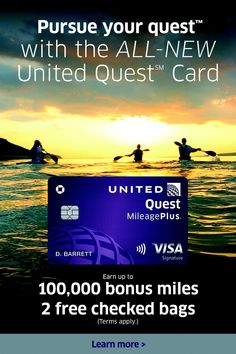 With the ALL-NEW United Quest℠ Card, pursue exceptional rewards, including 3X miles on United® purchases, as well as 2X miles on all other travel. Arte Yin Yang, Make Money From Pinterest, Army Watches, Travel Rewards, Inspirational Prayers, Funny Text Messages, Ancient Symbols, Bowling Ball Art, Home And Away