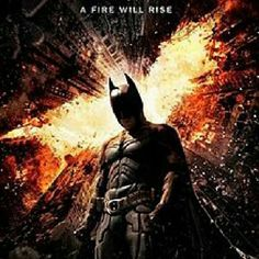 My new poster.. cropped a bit from instagram #Batman #thedarkknightrises #inlove #fangirl #Christianbale #hot #obsessed #actionmovie #bestmovieever #2012 #theatres