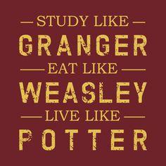 Harry Potter T-Shirts Page 2 Harry Potter Poster, Harry Potter Bedroom, Harry Potter Merchandise, Harry Potter Magic, Harry Potter Spells, Harry Potter Jokes, Harry Potter Universal, Harry Potter Fandom, Harry Potter World