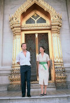I dag har hon varit drottning i 40 år. Princess Estelle, Crown Princess Victoria, Queen Of Sweden, Swedish Royalty, Prince Carl Philip, Royal Tiaras, Queen Silvia, New Star, Old Pictures