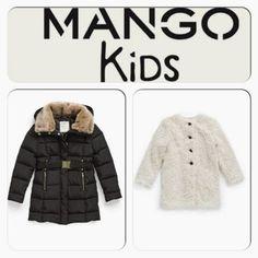 Yummy Mummy Fashion & Lifestyle : The Best Style In Winter Is Warmth Yummy Mummy, Cool Style, Fur Coat, Winter Jackets, Lifestyle, Happy, Kids, Fashion, Winter Coats