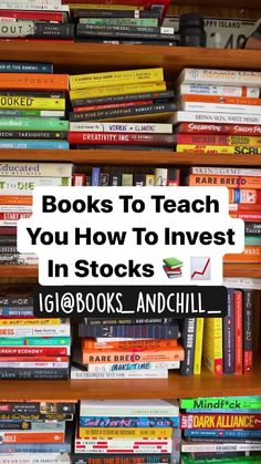 Top Books To Read, Good Books, Inspirational Books To Read, Better Books, Business Notes, Life Hacks For School, Psychology Books, Books For Teens, Financial Literacy