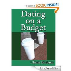 Dating on a Budget (nonfiction)