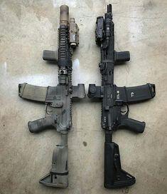 Military Weapons, Weapons Guns, Airsoft Guns, Guns And Ammo, Tactical Rifles, Firearms, Shotguns, Tactical Survival, Fulmetal Alchemist
