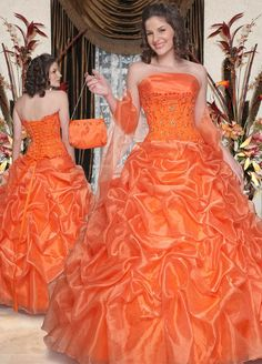 http://www.promdressesale.com/quinceanera-dresses/strapless-orange-quinceanera-dressqd0023-with-beads-p-577.html