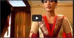 #QuboolHai - #Episode 418 - #June 04, 2014  http://videos.chdcaprofessionals.com/2014/06/qubool-hai-episode-418-june-04-2014.html