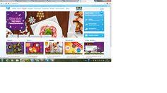Een duidelijke site voor klanten van Albert Heijn. Overzichtelijk en aanbiedingen, waardoor de drempel tot aankoop verminderd wordt.