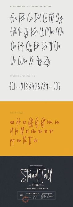 Hoptrot - A Cute Handwritten Font example image 9 Lettering for bullet journal Typography Alphabet, Hand Lettering Fonts, Script Fonts, Brush Lettering, Handwriting Fonts Alphabet, Calligraphy Fonts Alphabet, Free Handwriting, Lettering Ideas, Bullet Journal Font