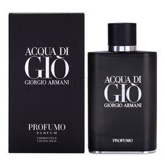 Armani Acqua di Gio Profumo parfemovaná voda pro muže   parfums.cz Perfume  Store, c51031a6d0