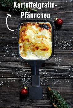 Potato gratin pan raclette, classic, vegetarian potato al horno asadas fritas recetas diet diet plan diet recipes recipes Simple Muffin Recipe, Healthy Muffin Recipes, Healthy Muffins, Healthy Snacks, Appetizers For Party, Smoothie Recipes, Clean Eating, Food And Drink, Easy Meals