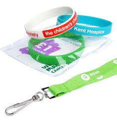 Key holders, silicone wristbands all branded to promote your brand. (scheduled via http://www.tailwindapp.com?utm_source=pinterest&utm_medium=twpin&utm_content=post171970035&utm_campaign=scheduler_attribution)