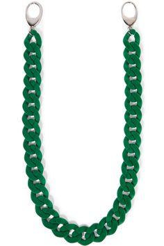 Balenciaga Sunglasses Chain