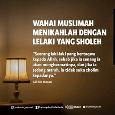 Fun Quotes, Best Quotes, Quotations, Qoutes, Beautiful Islamic Quotes, Self Reminder, Muslim Quotes, Quran, Allah