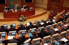 Казахстанские чиновники не освоили 43 миллиарда тенге