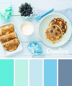 Pastel Color Palettes For Summer Summer Color Palettes, Color Schemes Colour Palettes, Pastel Colour Palette, Colour Pallette, Summer Colors, Pastel Colors, Color Combos, Colours, Colour Board