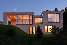 Gallery of House in Golo / ARK Arhitektura Krušec - 17