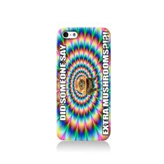 Trippy Pizza Cat iPhone case iPhone 6 case iPhone by VDirectCases Diy Phone Case, Cute Phone Cases, 5s Cases, Iphone Case Covers, Phone Cover, New Iphone 6, Iphone 4s, Apple Iphone, Pizza Cat