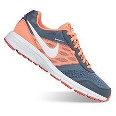 Nike Air Relentless 4 Women's Running Shoes