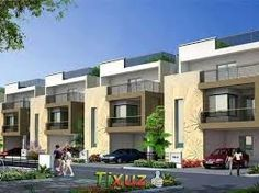 Best Tolet Service Mohali  Facility  Tolet Service Pg Service Boys And Girls Ac Or Non Ac Rooms All Type OF Property Sales And Purchase etc.